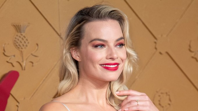 hairstyles for square faces 2019 that'll flatter your angles