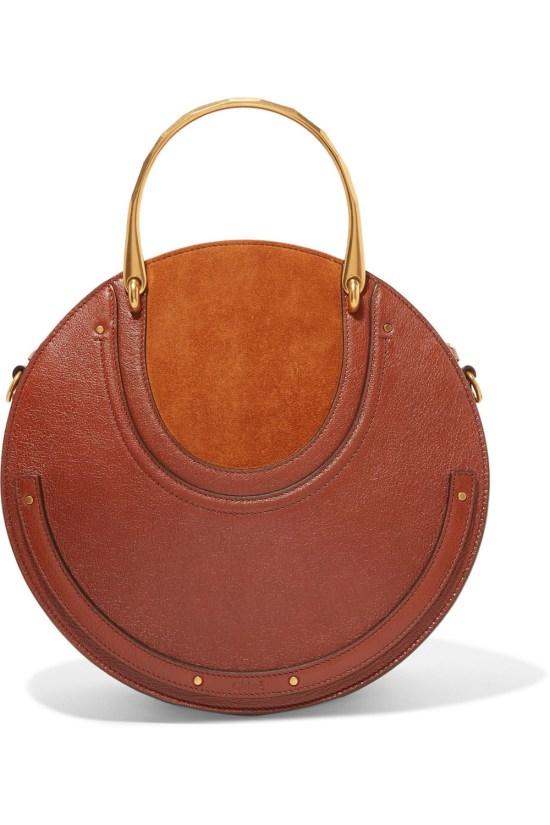 meghan markle handbags