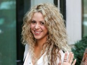 curly hair types definitive