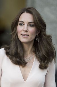 The Best Kate Middleton Earrings, From 30 Bargains To  ...