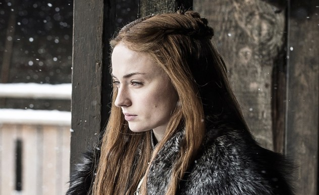 game of thrones metoo
