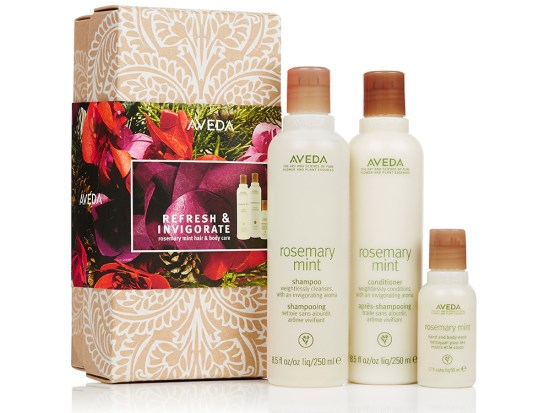 Christmas Beauty Gift Sets
