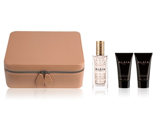 christmas beauty gift sets alaia