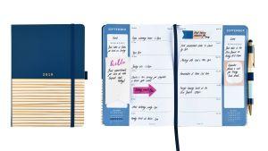 best diaries