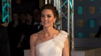Kate Middleton debuted Princess Diana's earrings on the ...