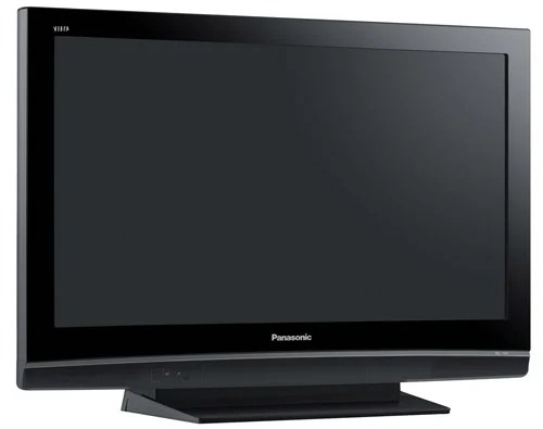 Panasonic TH-37PX80B 37in Plasma TV Review | Trusted Reviews