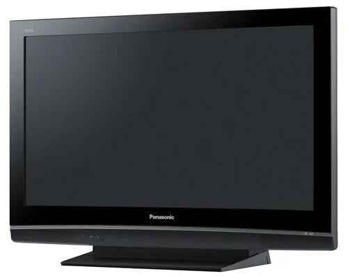 Panasonic TH-37PX80B 37in Plasma TV – Panasonic TH-37PX80B Review | Trusted Reviews