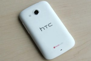 HTC Desire C  Price in Bangladesh 2