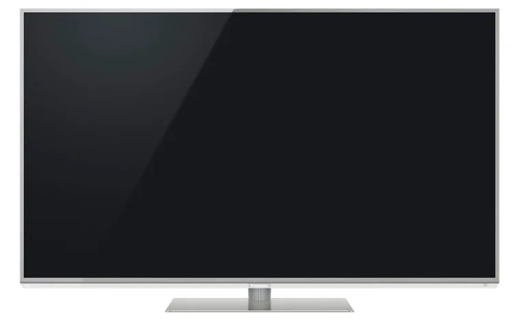 Panasonic TXL55DT50 Review  Trusted Reviews