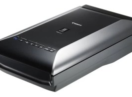 Canon CanoScan 9000F Mark II 600 1 1 - CanonScan CS9000F Mark II Drivers Download
