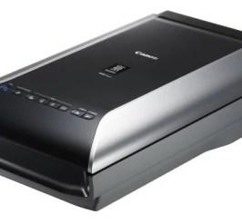 CanonScan CS9000F Mark II