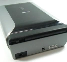 CanoScan CS9000F