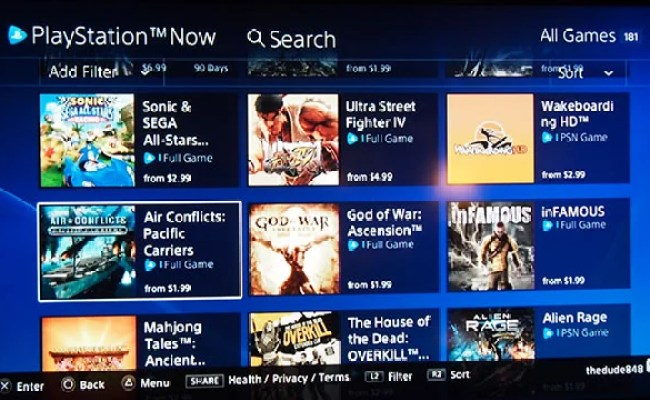 Ps Tv Review Trusted Reviews