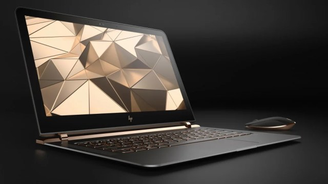 Notebook HP: I migliori del 2017 |Guida all'acquisto 2
