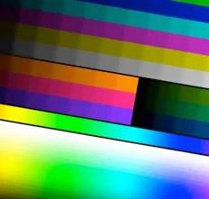 12-bit colour