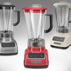Kitchen Aid Blenders Large Sink Dimensions Kitchenaid Diamond Blender Review Trusted Reviews