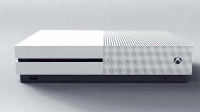 Xbox One Vs Xbox 360 Is It Time To Upgrade Trusted Reviews