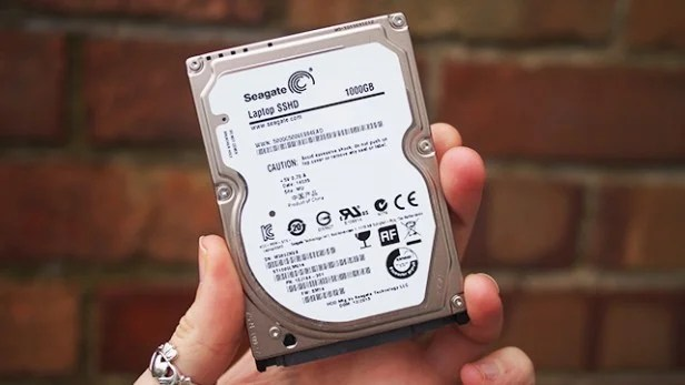 PS4 hard drive size needs to be expanded