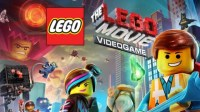 The Lego Movie Videogame Review | Trusted Reviews