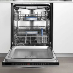 Kitchen Aid Dishwasher Reviews Drop In Farmhouse Sinks Best Dishwashers 2019: Clean Dishes And Cutlery ...