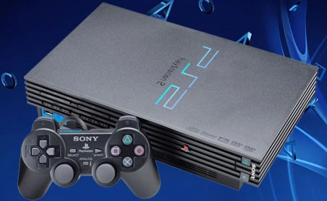 You Can Finally Play Ps2 Games On Ps4 Here S How