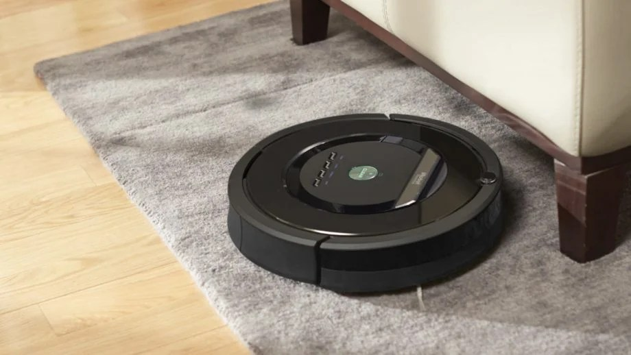 Best Robot Vacuum Cleaners 2018 The 5 best automatic vacs