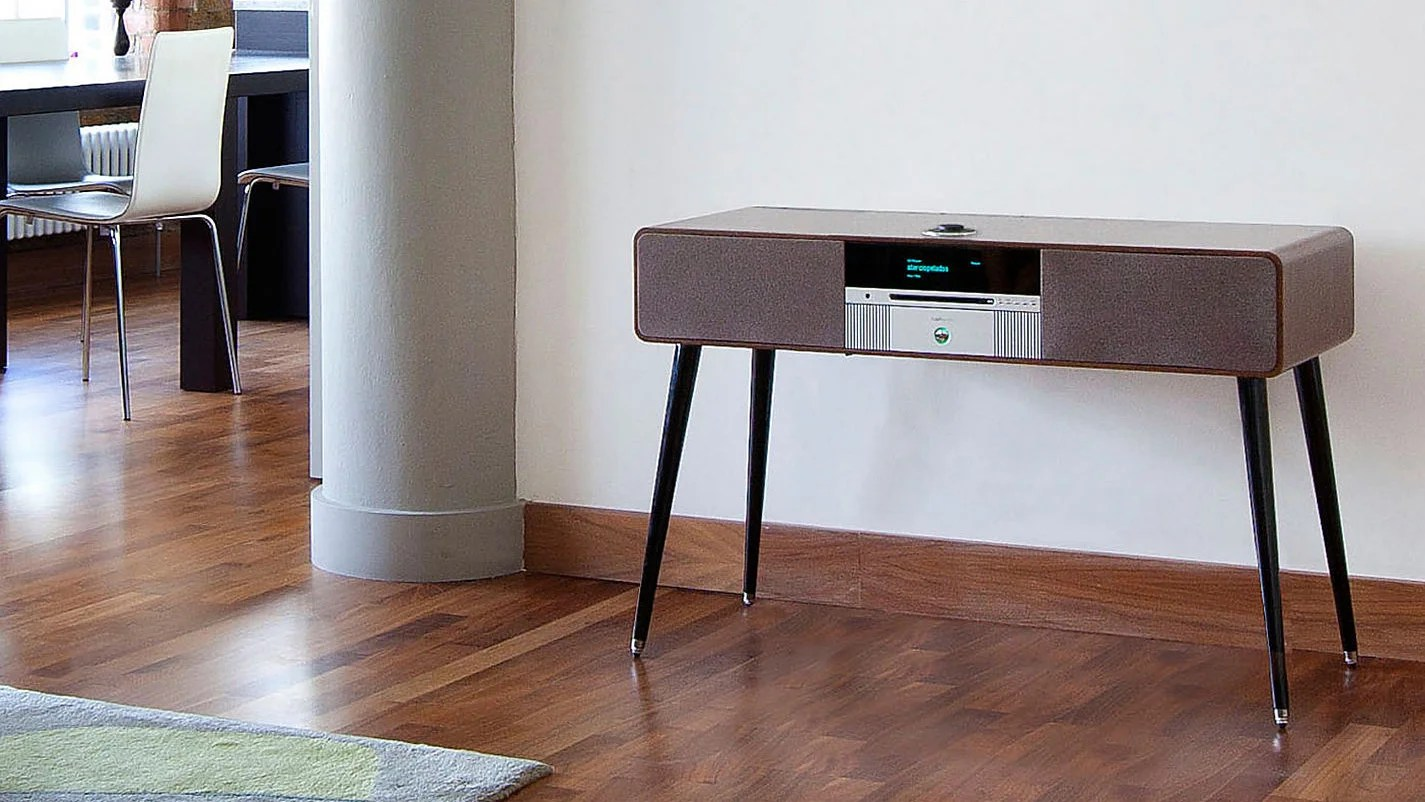 Ruark Audio R7 Mk2 Review  Trusted Reviews