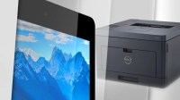 How to print from your iPad  3 easy solutions | Trusted ...