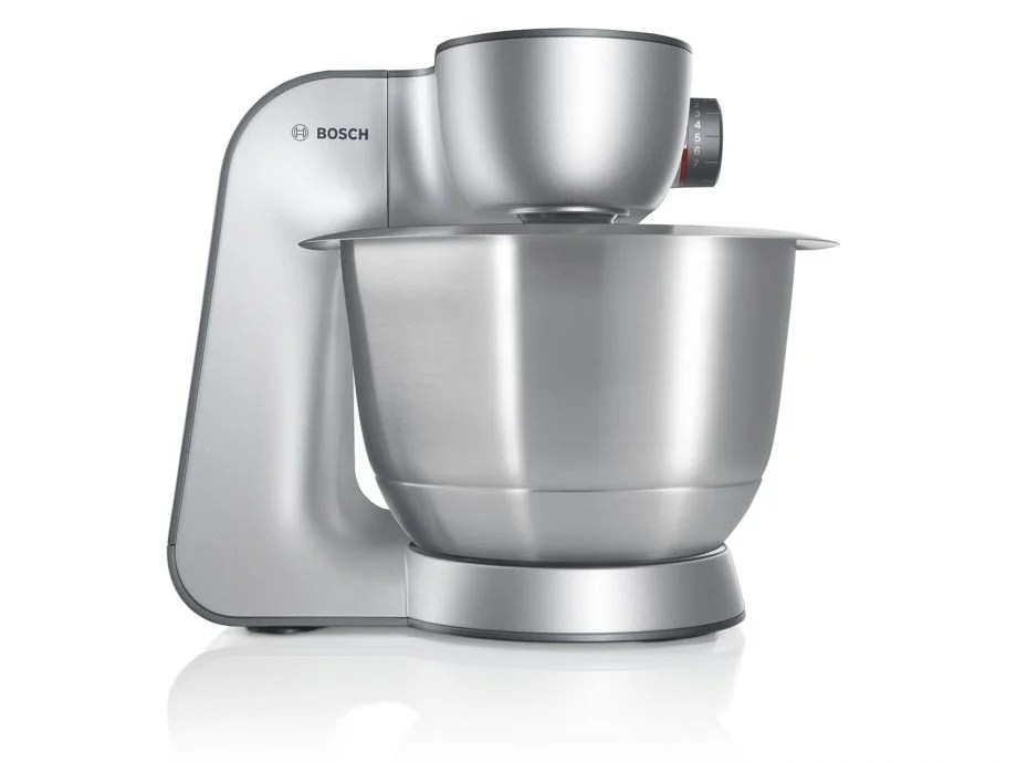 bosch kitchen mixer cheap sink mum59340gb machine stand review trusted reviews