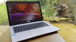 Image result for ASUS ZenBook UX310UA