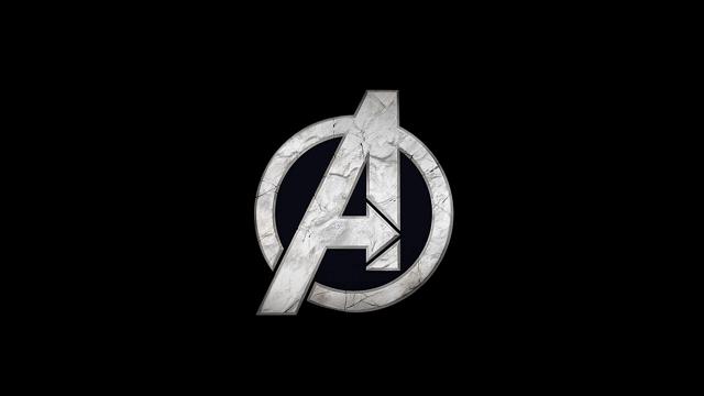 marvel s avengers square