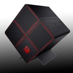 All In One Kitchen Appliances Art For The Hp Omen X Review | Trusted Reviews