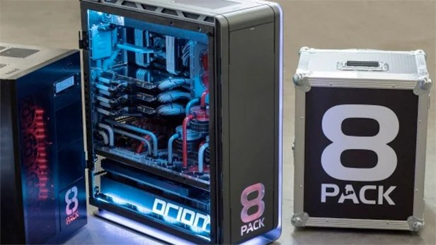 this gaming pc costs