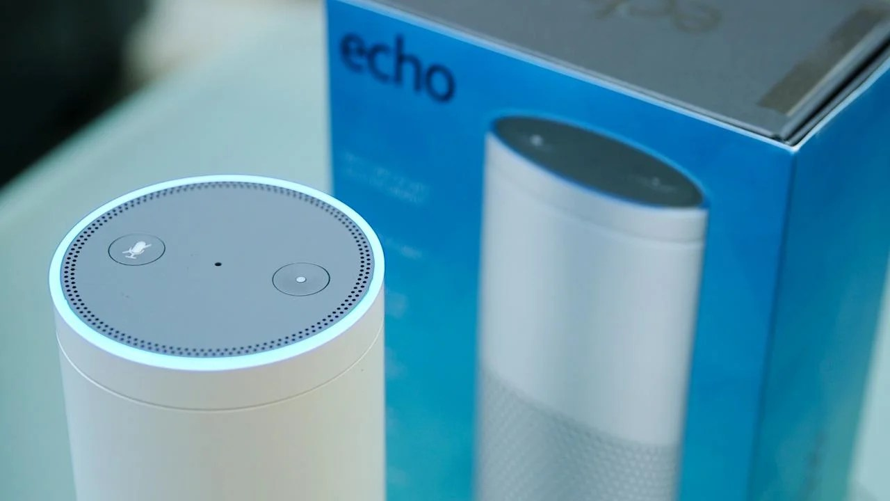 8 Common Amazon Echo Problems And How To Fix Them