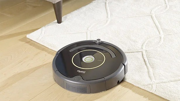 Prime Day 2016 Save 130 on the iRobot Roomba 614 Vacuum