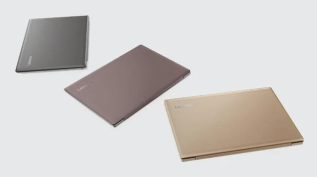 Spesifikasi-dan-Harga-Lenovo-IdeaPad-520s-14IKB Spesifikasi dan Harga Lenovo IdeaPad 520s-14IKB Terbaru Desember 2017