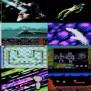 The Zx Spectrum Next Looks Like The Raddest Retro Revival