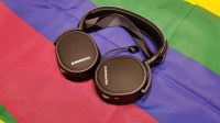 SteelSeries Arctis 7 Review | Trusted Reviews