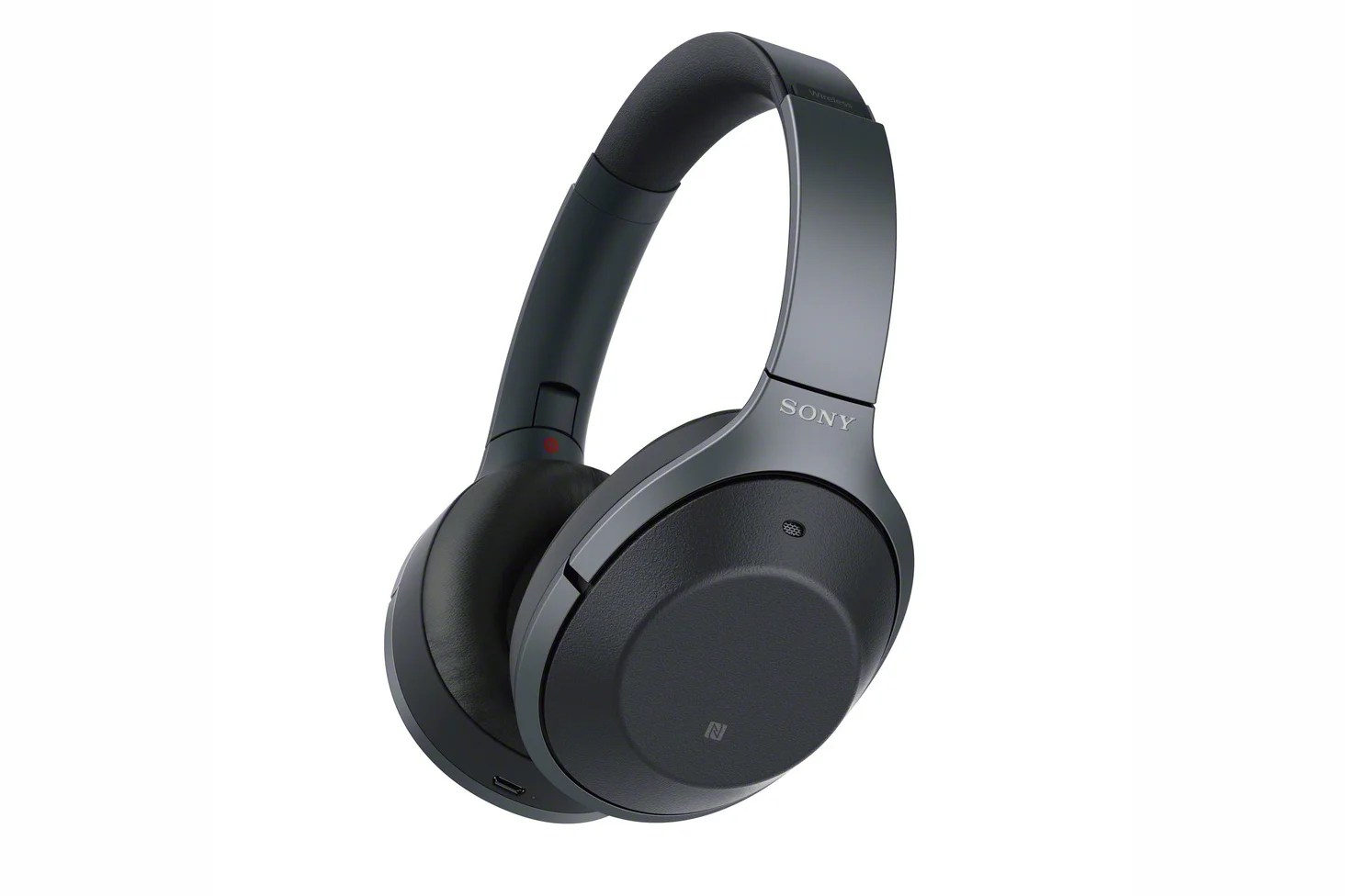 Sony WH-1000XM2 hands-on | Trusted Reviews