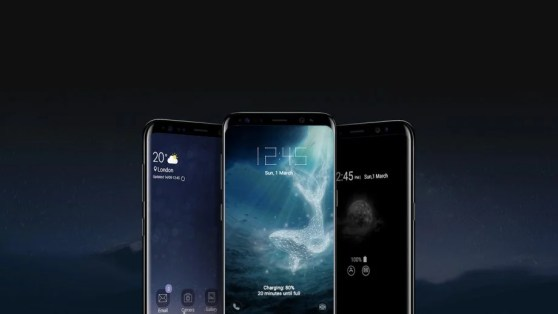 Image result for galaxy s9