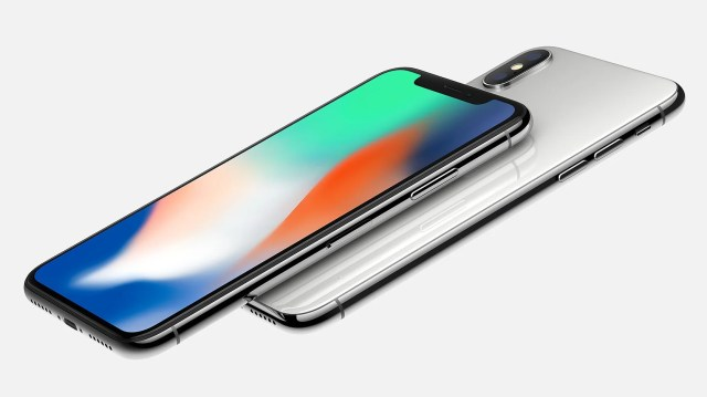 Image result for iPhone x build