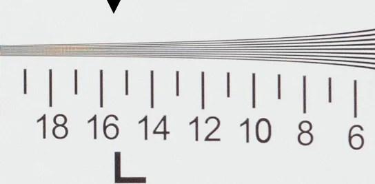 Sony RX10 IV – Sony Cyber-shot RX10 IV