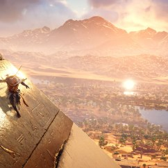 Kitchen Appliance Sale Renew Cabinets Assassin's Creed Origins: Where's Cheapest To Buy It ...