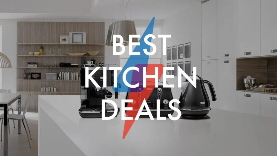 kitchen deals greenhouse windows for best cyber monday uk bargain kitchenaid today only