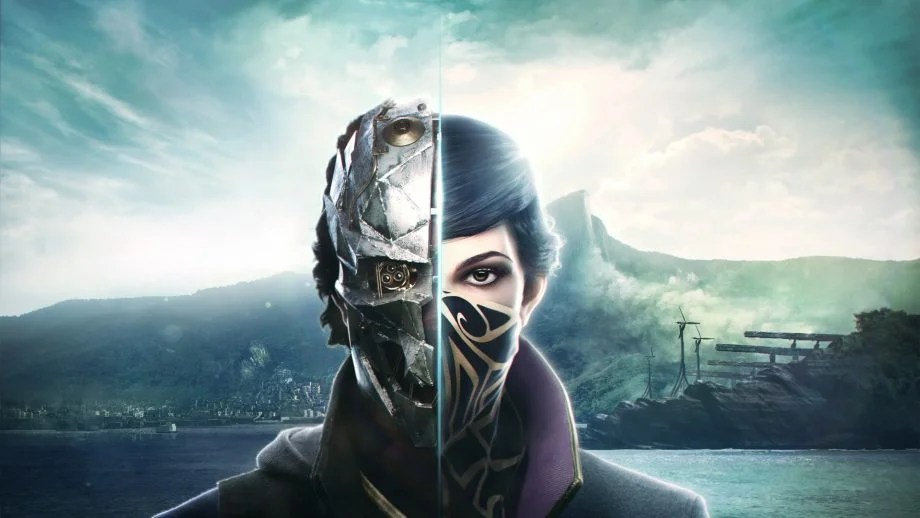 dishonored 3 what we