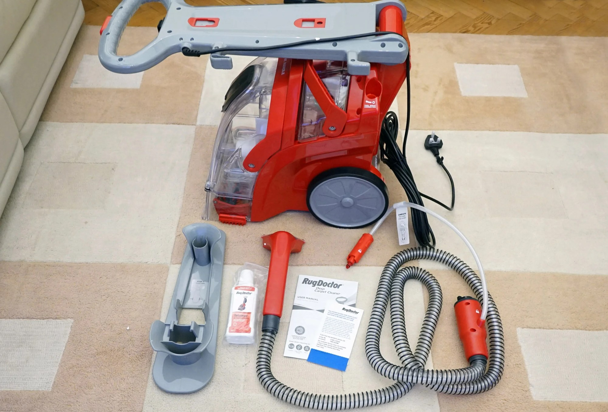 hight resolution of related best vacuum cleaners