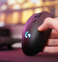 best gaming mouse logitech g703 [ 6000 x 3376 Pixel ]