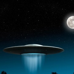 Amazon Kitchen Appliances Delta Faucet How To Take Photos Of Ufos, According The Cia's Alien ...