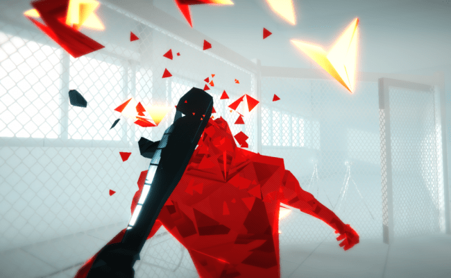 Best Oculus Quest Games 2019 All The Greatest Quest