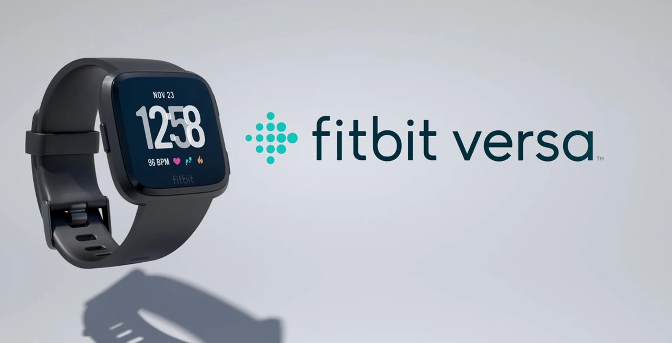 the latest kitchen gadgets exhaust systems commercial is fitbit versa 'mass market' smartwatch to succeed ...